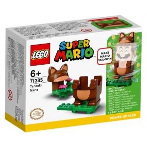 71385 LEGO SUPER MARIO BROS