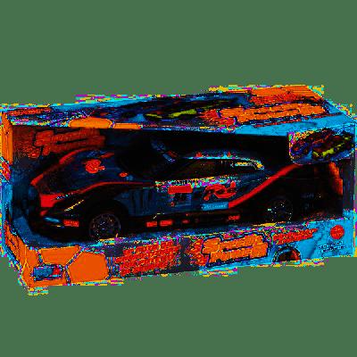 AUTO FRIZIONE CM. 33