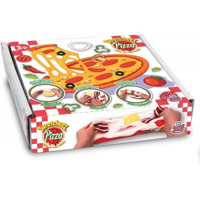 GIOCO MAGIC PIZZA