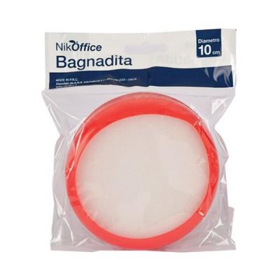 BAGNADITA DIAM. 8 - 03003