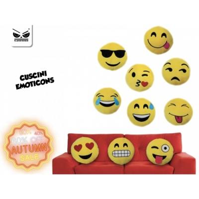 CUSCINO SMILE DIAM. DIAM. 35