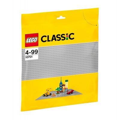 10701 BASE LEGO 38X38