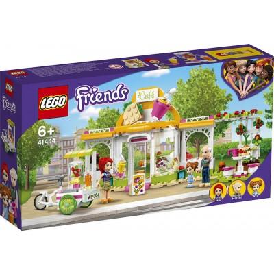 41444 LEGO FRIENDS CAFFE