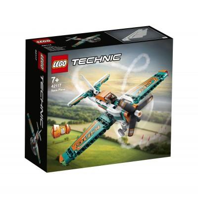 42117 LEGO TECHNIC AEREO