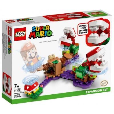 71382 LEGO SUPER MARIO BROS