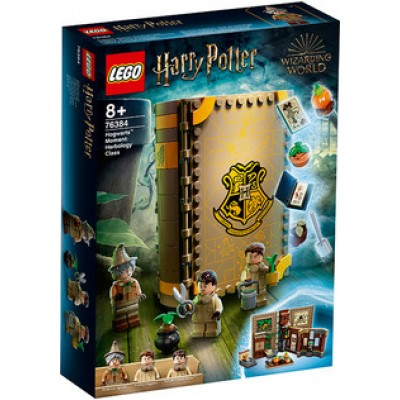 76384 LEGO HARRY POTTER