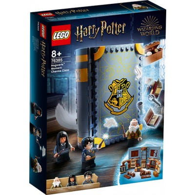 76385 LEGO HARRY POTTER