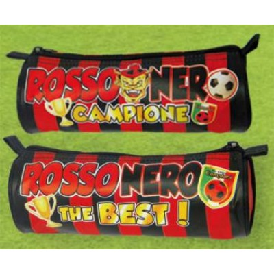 TOMBOLINO ROSSONERO