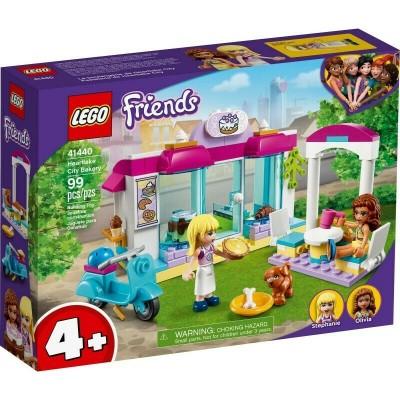41440 LEGO FRIENDS