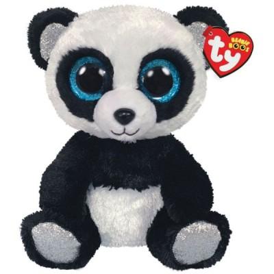B. BOOS GRANDE PANDA