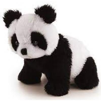 SWEET COLLECTION PANDA