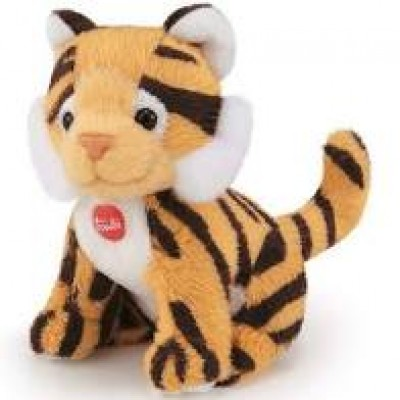 SWEET COLLECTION TIGRE