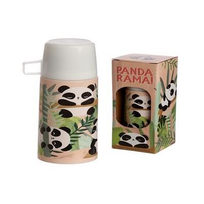 BORRACCIA TERMICA PANDA