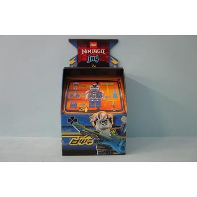 71715 LEGO NINJAGO