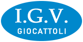 I.G.V. Giocattoli